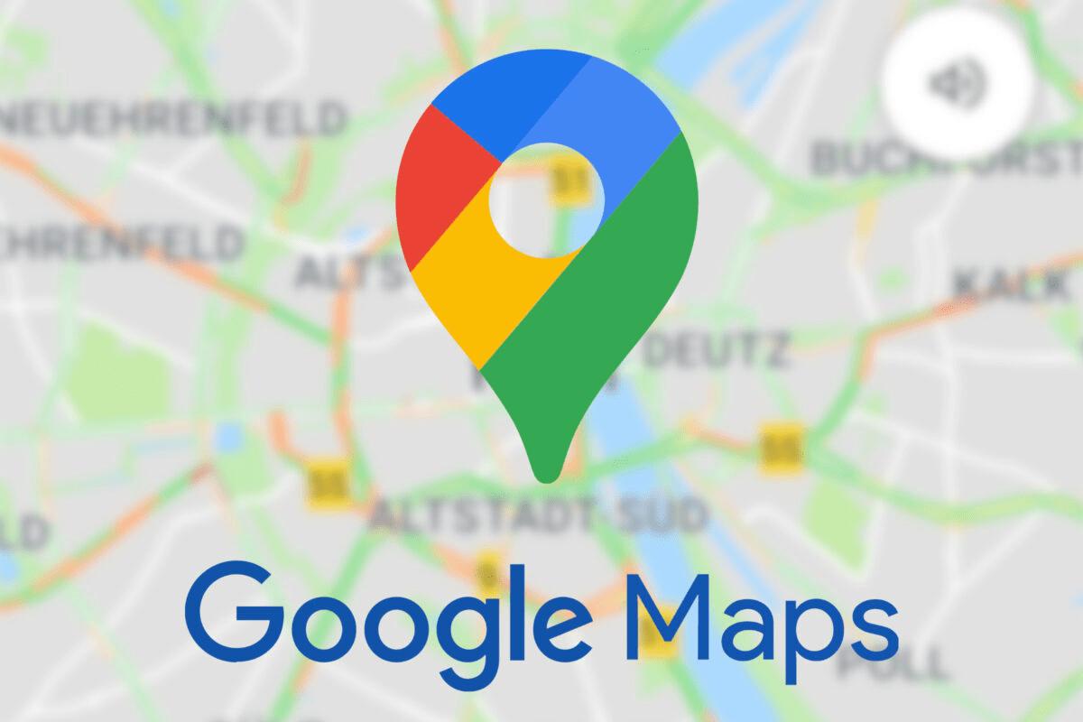How to Get Google Maps API Key How to Get Google Maps API Key